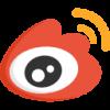001-weibo