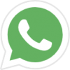 005-whatsapp